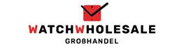 Logo von Watch Wholesale GmbH